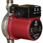 TREVOLI_UPA15-10_Hotwater_Booster