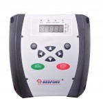 Bedford Variable Speed Controllers 600 Series
