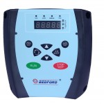 Bedford Variable Speed Pool Pump Controller